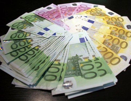 Работа в интернете от 4000 евро.